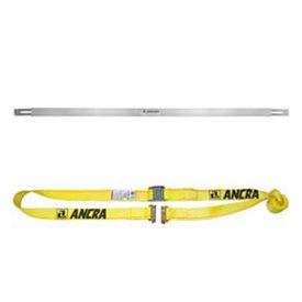 Ancra® Interior Van Cargo Restraints & Tiedown Straps