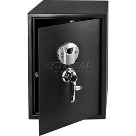 Business & Home Burglary Safes