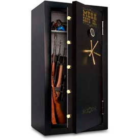 1-Hour Fire Rated Gun Safes
