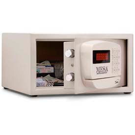 Hotel, Dorm and Patient Safes