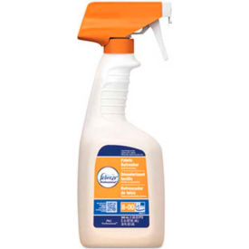 Febreze® Deep Penetrating Professional Fabric Refresher, 32 Oz. Spray, 8/Case - PGC 03259
