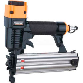 "Freeman Tools PBR50Q, Freeman 2"" Brad Nailer with Quick Jam Release and..."