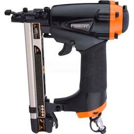 Freeman Tools PFWS, Freeman Professional Fine Wire Stapler