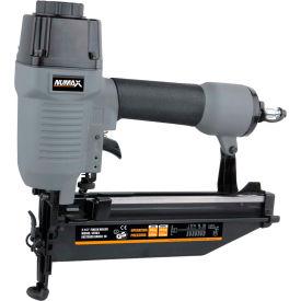 Air Tools Amp Accessories Air Nailers Amp Staplers Numax