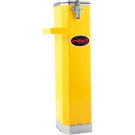 DryRod® II Portable Electrode Oven - Type 1 - 10 Lb. Cap. - Phoenix 1205500