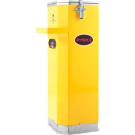DryRod® II Portable Electrode Oven w/ Thermostat - Type 2 - 20 Lb. Cap. - Phoenix 1205510
