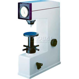 Phase 2 900-331  Analog Hardness Tester
