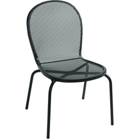 Astonishing Outdoor Furniture Equipment Outdoor Chairs Premier Home Interior And Landscaping Ologienasavecom