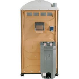 PolyJohn® Gap Compliant Restroom With Sink - PJG1-1006
