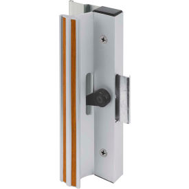 Primeline Products C 1005 Sliding Door Handle Set, Aluminum