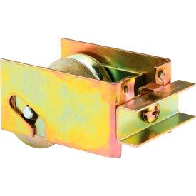 "Prime-Line® Sliding Door Dual Roller Assembly, 1-1/4"" Steel Ball Bearing, D 1548"