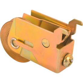 """Prime-Line® Sliding Door Roller Assembly, 1-1/4"""" Steel Ball Bearing, D 1752"""