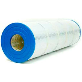 Pleatco Replacement For Hayward Super-Star-Clear C4000,C400S, Swimclear C4020,Case Of 4