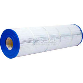 Pleatco Replacement  Hayward Super-Star-Clear C4000Swimclear C4020Super-Star-Clear C4000S