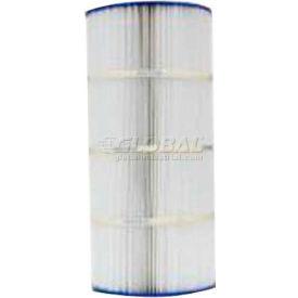 Pleatco Replacement Cartridge For Hayward Asl Full-Flo C1250, C1500