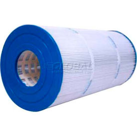 Pleatco Replacement Cartridge For Hayward Swimclear C2020 C2025