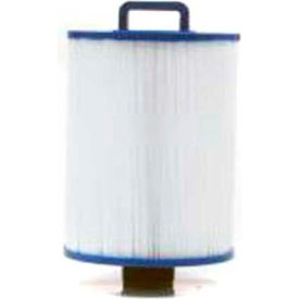 Pleatco Replacement Cartridge For Elite Spas (Coleman) Micoban Antimicrobial Media