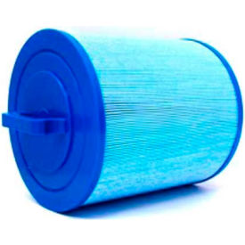 Pleatco Replacement Cartridge For Upgrade To Newer Artesian Spa Models Micoban Antimicrobial Media