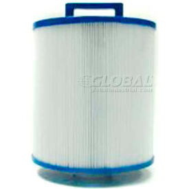 Pleatco Replacement Cartridge For Upgrade To Newer Artesian Spas