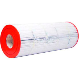 Pleatco Replacement Cartridge For Astral Terra 150