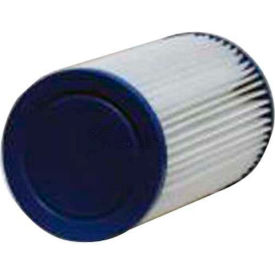 Pleatco Replacement For Pelican 8, Slm, Buddy-L, Waterworks, Empire, Haughs D-8 Skim Filter