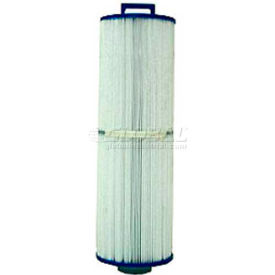 Pleatco Replacement Cartridge For Cal Spa Victory 60