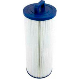 Pleatco Replacement Cartridge For Nemco Spa