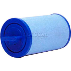 Pleatco Replacement Cartridge For Dream Maker Spas Micoban Antimicrobial Media