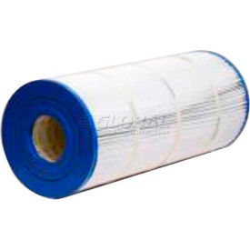 Pleatco Replacement Cartridge For Fox Wall-Pak 80