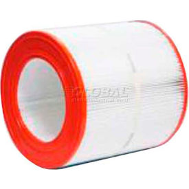 Pleatco Replacement Cartridge For Jacuzzi Cfr/Cft 50 Micoban Antimicrobial Media