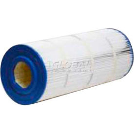 Pleatco Replacement Cartridge For Jacuzzi Ce 60