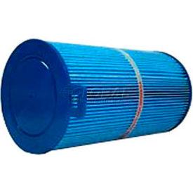 Pleatco Replacement Cartridge For Jacuzzi Aero, Caressa, C/Top, Micoban Antimicrobial Media
