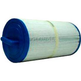 Pleatco Replacement Cartridge For Jacuzzi Hermosa, Redondo, Del Sol Spas