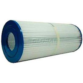 Pleatco Replacement Cartridge For Poolco 5-25
