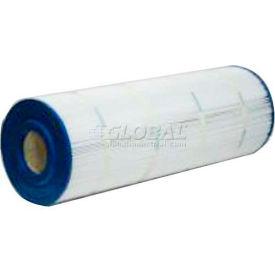Pleatco Replacement Cartridge For Advantage Electric 100