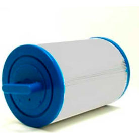 Pleatco Replacement Cartridge For Aquatemp, Model 2100 (Use 135 Sf)
