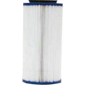 Pleatco Replacement Cartridge For Advantage Electric 25-1