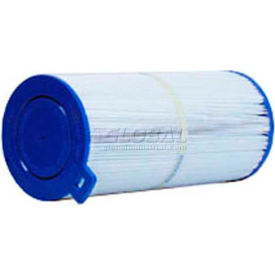 Pleatco Replacement Cartridge For Pacific Marquis Spas