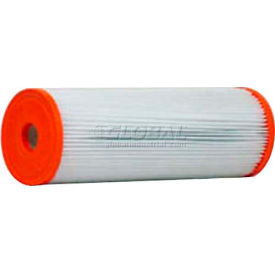 Pleatco Replacement Cartridge For Alcove 8