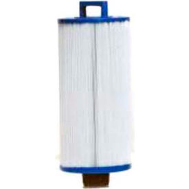 Pleatco Replacement Cartridge For Saratoga Spas After Hours Spa