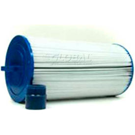 Pleatco Replacement Cartridge For Sunrise Micoban Antimicrobial Media