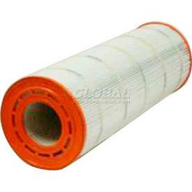 Pleatco Replacement  Sta-Rite Posi-Flo 100Gpm-Tx100Tx100TxrIi Ptm100T-100TxT-100Txr Open W / 12Slots