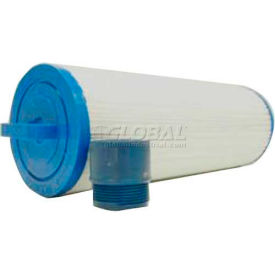 Pleatco Replacement Cartridge For Skim Filter 40; Handle Top