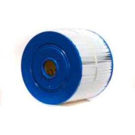Pleatco Replacement Cartridge For Vita Spa Filtration Filter