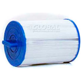 Pleatco Replacement Cartridge For Wellis Spas