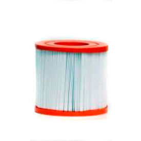 Pleatco Replacement Cartridge For Waterway Skim Filter 10