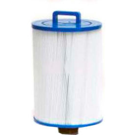 Pleatco Replacement Cartridge For Gulf Coast Spas