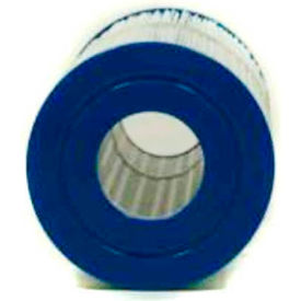 Pleatco Replacement Cartridge For Waterway 40, In-Line