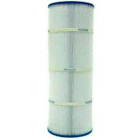 Pleatco Replacement Cartridge For Dynaflo Xl Skim Filter Ctdge, 817-0019