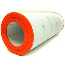Pleatco Replacement Cartridge For Waterway Eco-Kleer 200 Micoban Antimicrobial Media